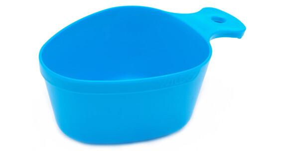Wildo Kåsa Blue